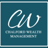 Chalford Walth logo
